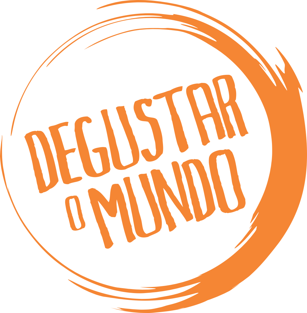 Communication digitale, marketing d'influence au Brésil