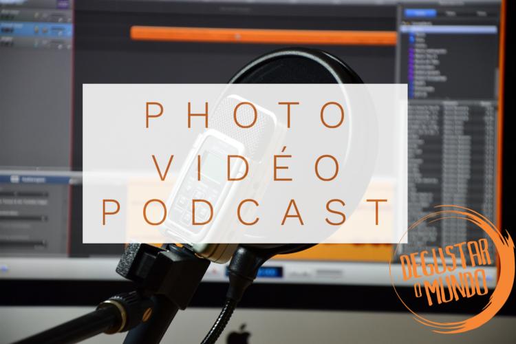 studio photo video audio